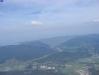 plateau du Vercors