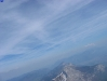 Du Cornafion jusqu\'à Grenoble