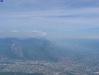 destination : chartreuse