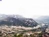 Mont Gelas et Savoyarde